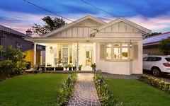 143 Albert Road, Strathfield NSW