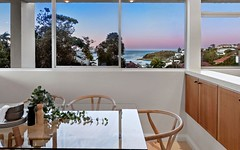 1/140 Addison Road, Manly NSW