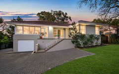 4 Junction Road, Wahroonga NSW