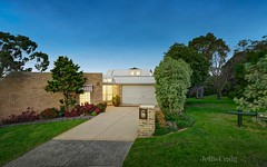 6 Ramsay Close, Doncaster East VIC