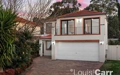 13 Brushbox Close, Glenwood NSW