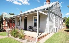 34 Kemp Street, Junee NSW