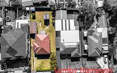 9 Rawton Avenue, Northmead NSW