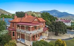 344 Davey Street, South Hobart TAS