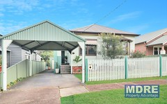 5 Morris Street, Mayfield NSW