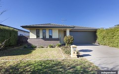 28 Blizzard Circuit, Forde ACT