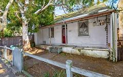 99 Gowrie Street, Newtown NSW