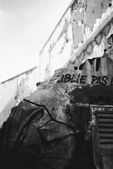 sans titre (chetbak59) Tags: argentique panf noiretblanc