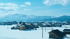FAI01088 (FAIWU) Tags: 日本 japan 東海 岐阜 gifu 冬 winter 雪 白川郷 白川鄉 白川 shirakawago
