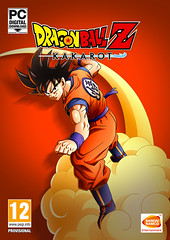 Dragon-Ball-Z-Kakarot-160919-008