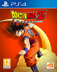 Dragon-Ball-Z-Kakarot-160919-007