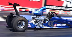 2019 NHRA Summit ET Series   Fontana Raceway (ATOMIC Hot Links) Tags: 2019nhrasummitetseriesfontanaraceway socal southerncalifornia california sanbernardinocounty autoclubraceway fontana summitracing jegs jegsparts summitequipment 2018 nhra nationalhotrodassociation slicks kool hotrod hotrods gearhead wicked engine motors flatheads streetrods hotwheels customs kustom rods prostreet car classics classictrucks carshow ratfink speed piston camshaft chrome flames dragrace dragracing oldschool mechanic metal metalwork fabrication fabricate gassers garage art nitro topfuel gears wrench hopup mags et traction dragsters dragster roadster rodworks machines rides crankshaft bigblock smallblock torque power yahoo google atomichotlinks