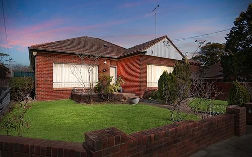2 Clissold St, Ashfield NSW 2131