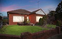 2 Clissold Street, Ashfield NSW