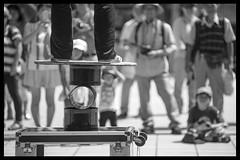 UNTITLED-NOIR 34 (ajpscs) Tags: ©ajpscs ajpscs 2019 japan nippon 日本 東京 tokyo people ニコン nikon d750 tokyostreetphotography streetphotography strangers urban urbanlife walksoflife tokyoscene anotherday tokyonoir streetoftokyo monokuro blackwhite bw noir blackandwhite untitlednoir