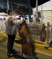 IMG_1244 (spelio) Tags: folk festival 2013 canberra cbr easter
