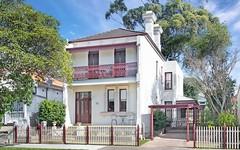 55 Holborow Street, Croydon NSW
