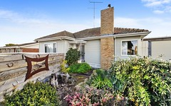 126 Mt Pleasant Road, Belmont VIC