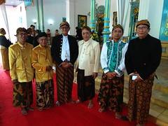 Kerajaan Sumenep - P. Madura (Sultanates and Kingdoms in Indonesia) Tags: sumenep