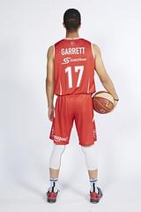 Garrett19
