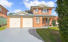 8 Cramer Place, Glenwood NSW