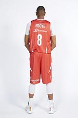 Ndoye12