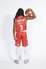 Thornton18