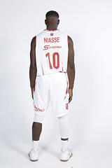 Niasse18