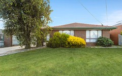 1403 Pascoe Vale Road, Meadow Heights VIC