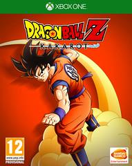 Dragon-Ball-Z-Kakarot-160919-006