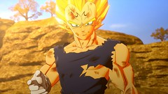 Dragon-Ball-Z-Kakarot-160919-003