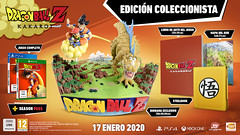 Dragon-Ball-Z-Kakarot-160919-002