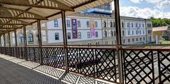 Amplios claros en Donostia (eitb.eus) Tags: eitbcom 32961 g154500 tiemponaturaleza tiempon2019 paisajes gipuzkoa donostiasansebastian jonhernandezutrera