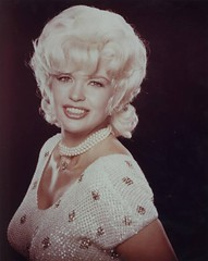 Jayne Mansfield (poedie1984) Tags: jayne mansfield vera palmer blonde old hollywood bombshell vintage babe pin up actress beautiful model beauty hot girl woman classic sex symbol movie movies star glamour girls icon sexy cute body bomb 50s 60s famous film kino celebrities pink rose filmstar filmster diva superstar amazing wonderful american love goddess mannequin black white tribute blond sweater cine cinema screen gorgeous legendary iconic color colors lippenstift lipstick oorbellen earrings busty boobs décolleté ketting chain trui gezicht face