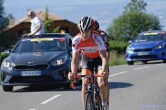 Tour du Chablais-Léman-Portes du Soleil 2019 (joménager) Tags: nikonpassion nikond3 nikonafs70200f28 sport cyclisme course vélo compétition tourduchablais