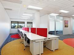 Cowork Edgecliff (workspace365au) Tags: coworking space melbourne sydney brisbane
