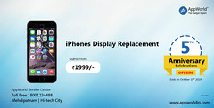 iPhone display (Appworldindia) Tags: likeforlikes apple iphone5s repair services iphone macbook imac ipad follow india samsung online service quality ios smartphone like good appworld