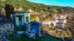 MUDURNU. Historic Guild Town of Mudurnu. Bolu Turkey (Feridun F. Alkaya) Tags: mudurnu bolu historic turkey ahi ottoman unescotentativelists unesco