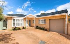 2 Bulwarra Street, Caringbah South NSW