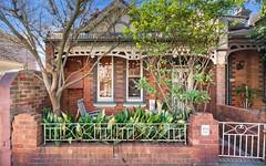 23 Short Street, Leichhardt NSW