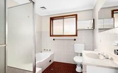 29 Palmerston Avenue, Winston Hills NSW