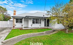 13 South Street, Belmont VIC
