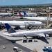 United Airlines Boeing 757-300; N56859@HNL;15.09.2019