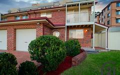 9d Boyd St, Blacktown NSW