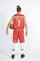 Dossou-yovo28