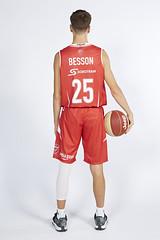 Besson9