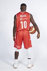 Niasse9