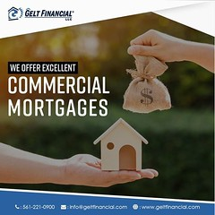 Commercial Mortgages (geltfinancial) Tags: finance business mortgage investment realestate realestateinvestment investing entrepreneur financialfreedom trading success personalfinance credit wallstreet smallbusiness mortgageinvestment money usa