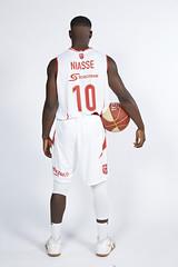Niasse15