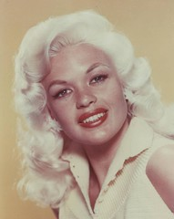 Jayne Mansfield (poedie1984) Tags: jayne mansfield vera palmer blonde old hollywood bombshell vintage babe pin up actress beautiful model beauty hot girl woman classic sex symbol movie movies star glamour girls icon sexy cute body bomb 50s 60s famous film kino celebrities pink rose filmstar filmster diva superstar amazing wonderful photo picture american love goddess mannequin black white mooi tribute blond sweater cine cinema screen gorgeous legendary iconic color colors lippenstift lipstick gezicht face